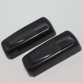 AN-Motors Комплект фотоэлементов P5103