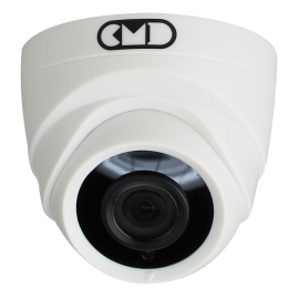 CMD HD720-D2.8-IR
